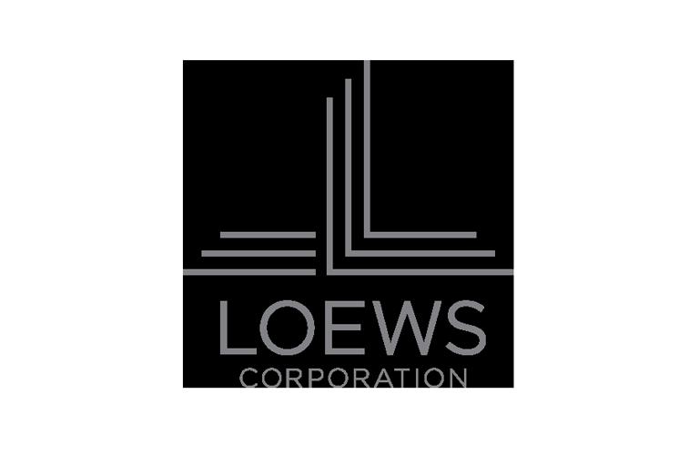 LoewsCorp11.png