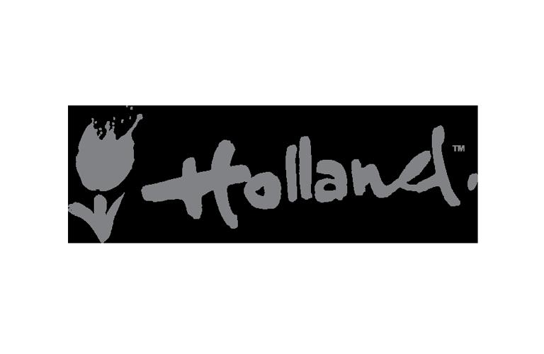 Netherlands15.png