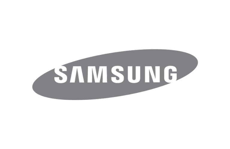 Samsung26.png