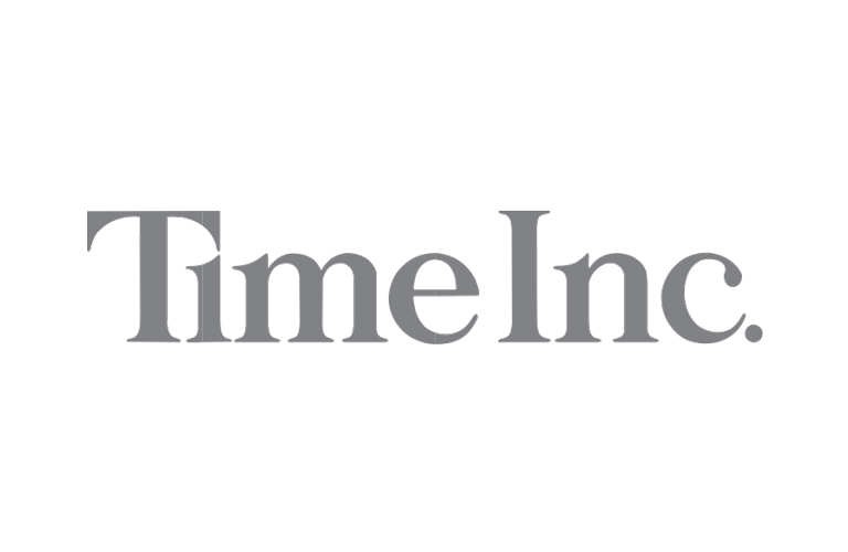 TimeInc30.png