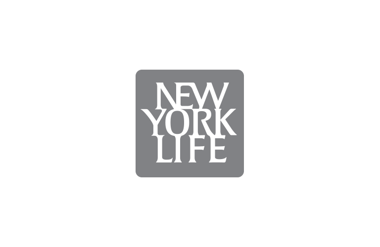NewYorkLife.png