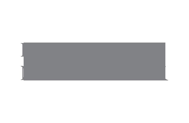 BarneysNewYork.png