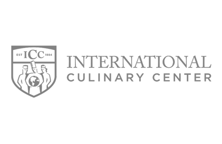 InternationalCulinaryCenter.png