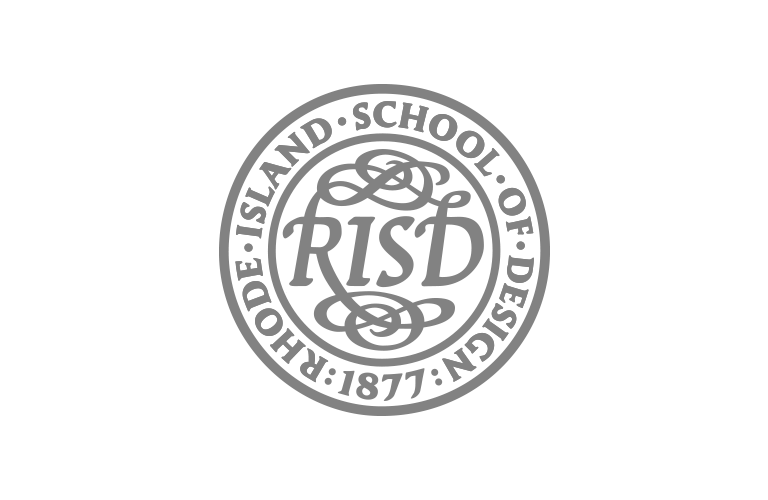 RISD.png