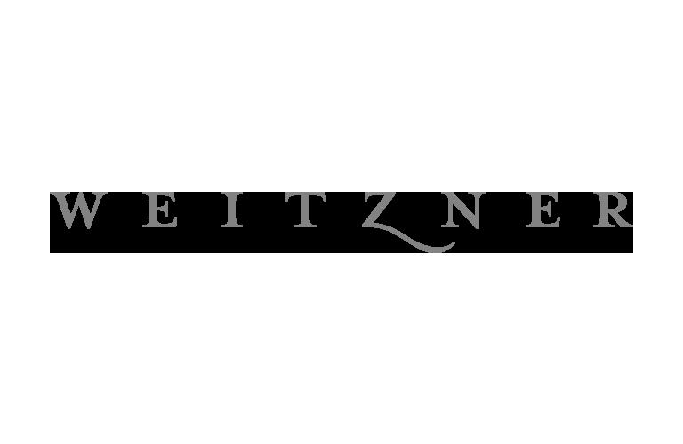 Weitzner.png