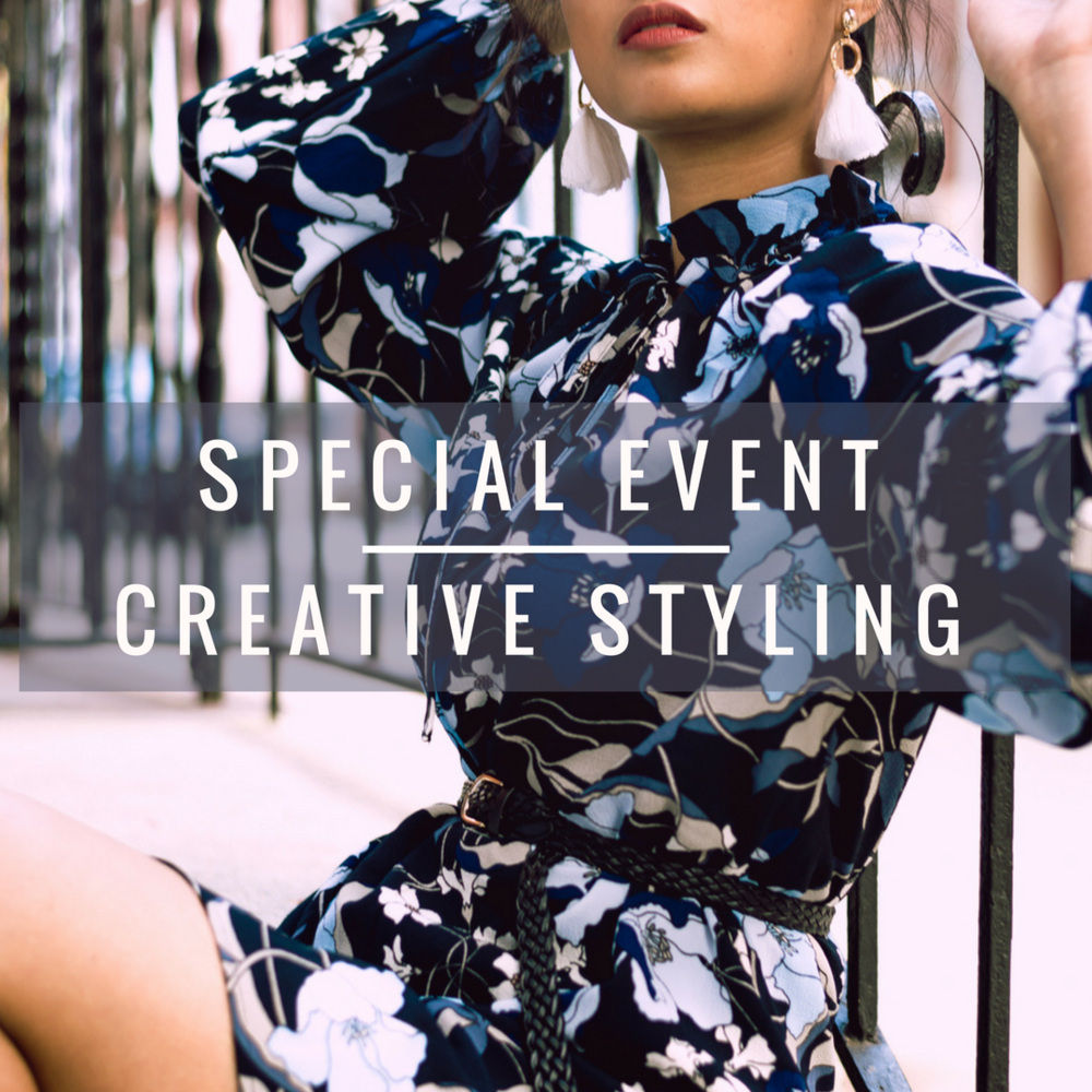 special event - creative styling.png