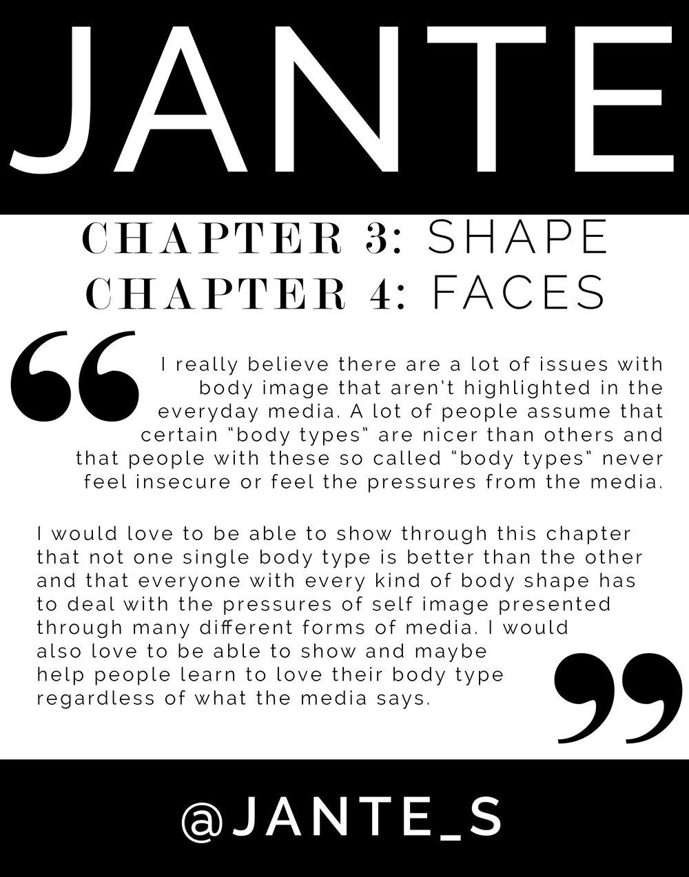 JANTE.jpg