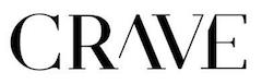 crave-logo.png