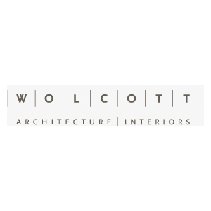 wol-logo.jpg