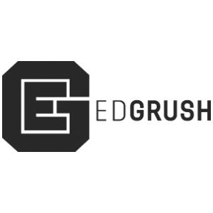 EG_Logo-300x168.png