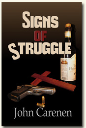 Signs of Struggle