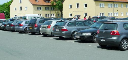 gray-cars