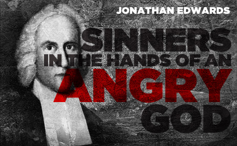 sinners-in-the-hands-of-an-angry-god