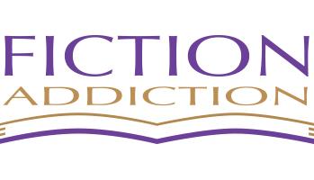 logo-fictionaddiction-web.jpg