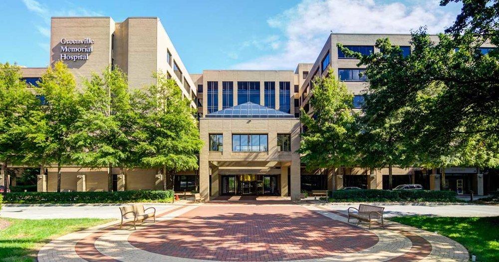 greenville-memorial-hospital2.jpg