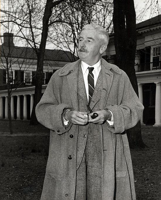 William Faulkner.jpg