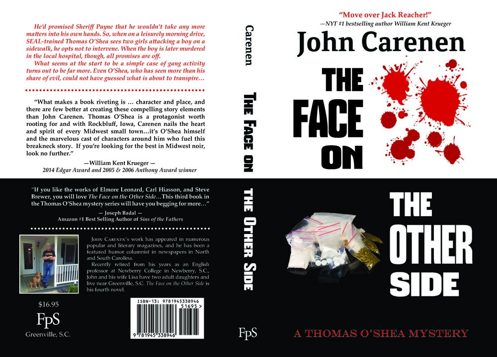 Carenen Cover -with Krueger and Badal blurbs.jpg