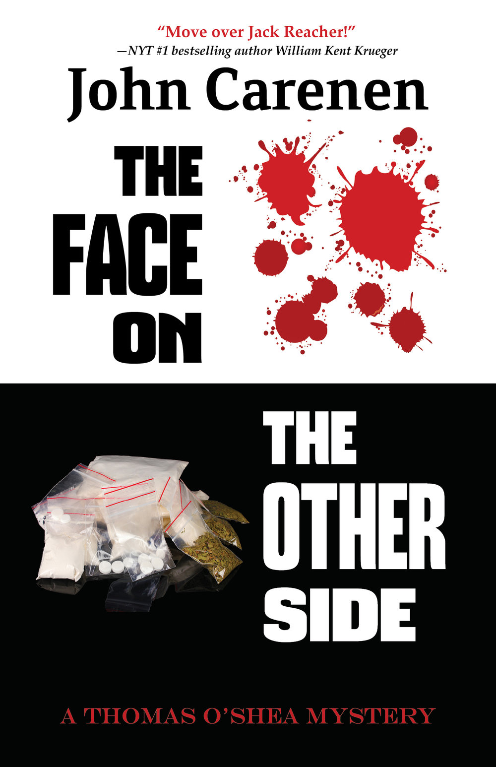 Face on the Other Side - Front Cover - Final - 300dpi.jpg