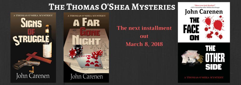 The Thomas O'Shea Mysteries (1).png