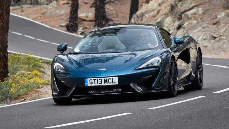 McLaren-570GT-750x422.jpg