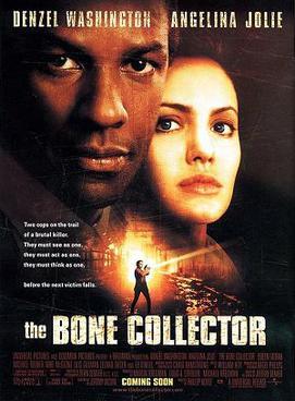 Bone_collector_poster.jpg