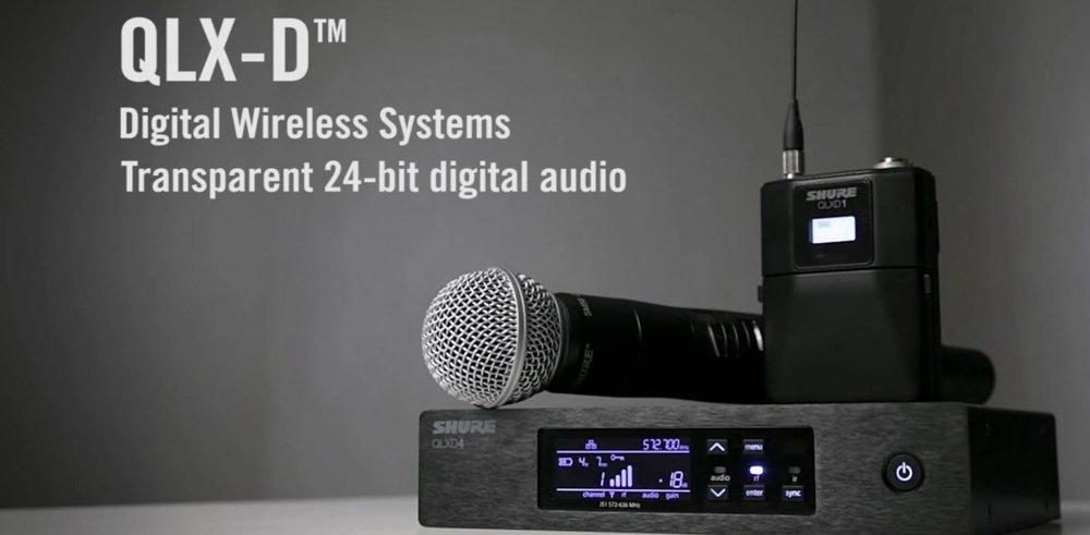 QLX-D4-Shure-Digital-Wireless-Systems-Mic-e1474958432327-1200x589.jpg