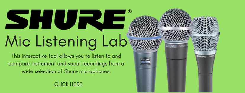 Mic listening lab 2.png