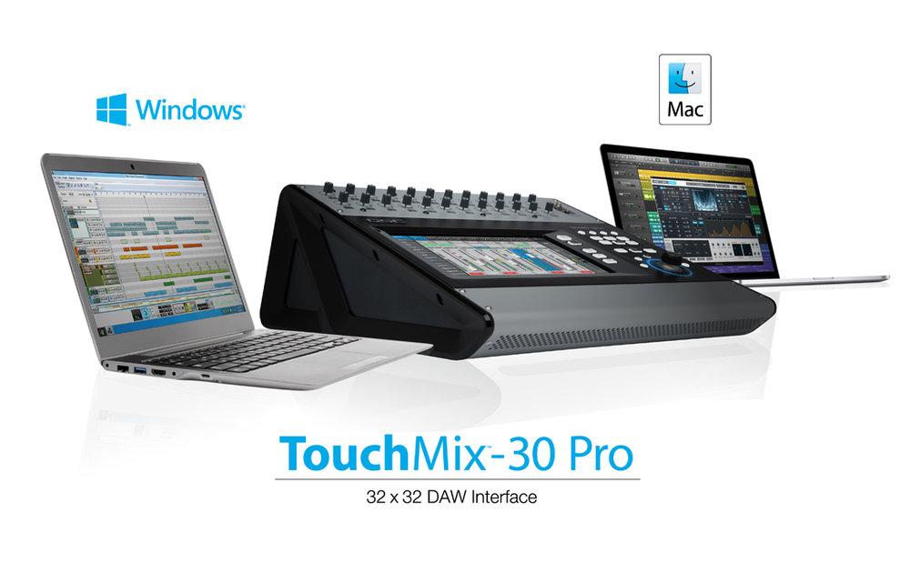 2017-1024-windowsDriver.jpg