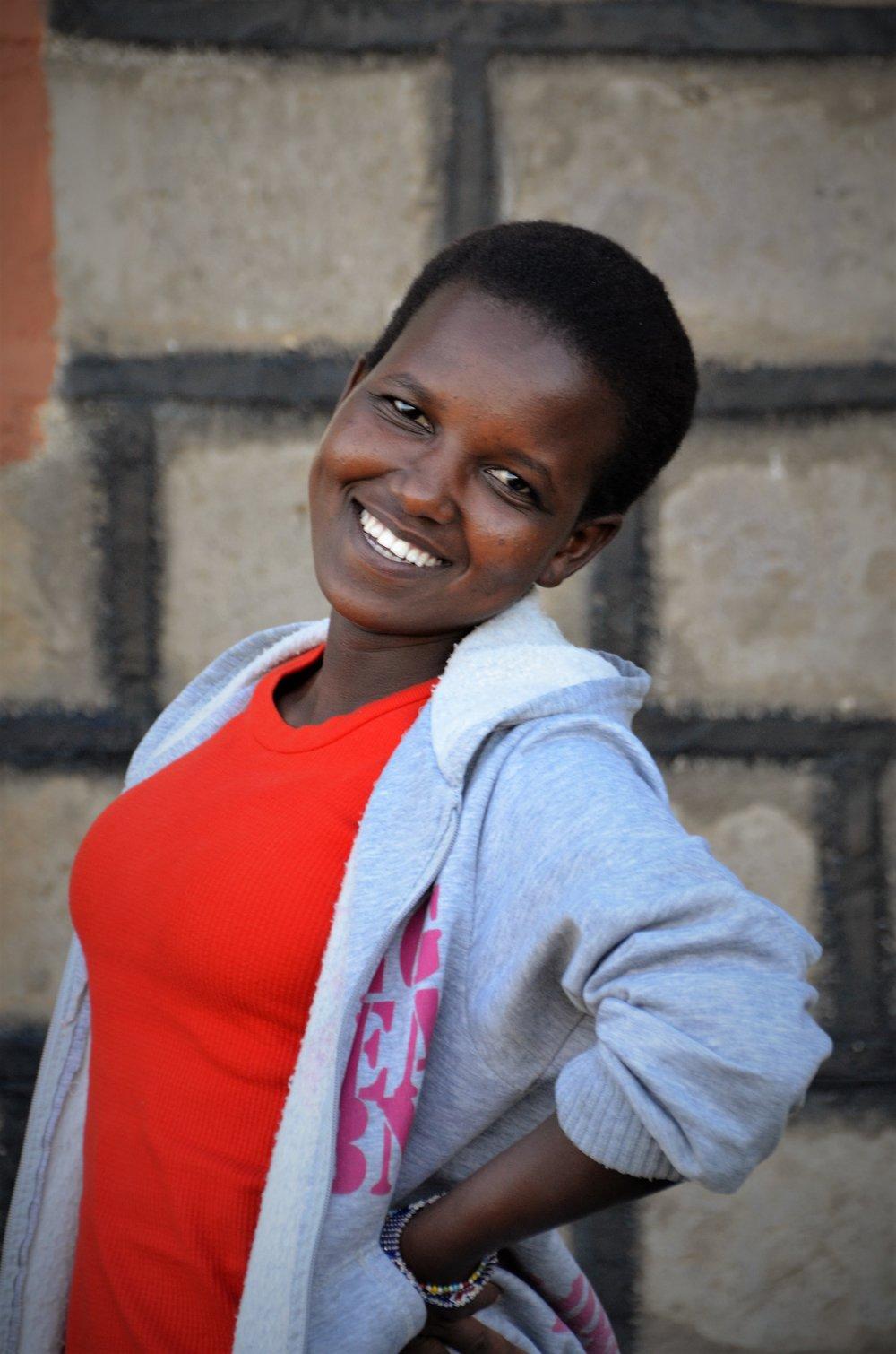 Student_Sponsorship_Kenya_Debora.JPG