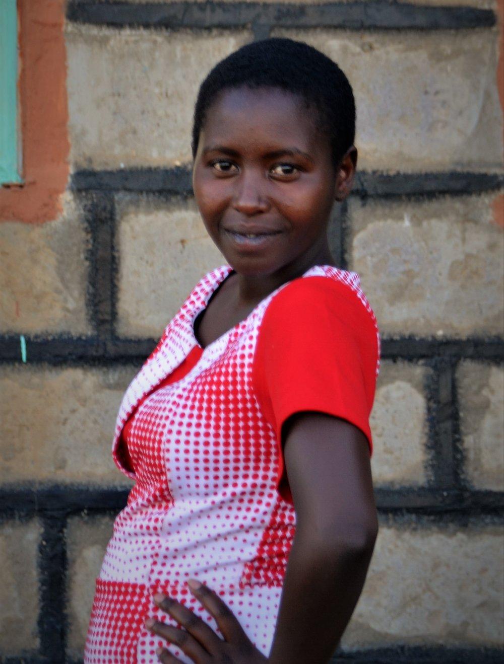 Student_Sponsorship_Kenya_Janet.JPG