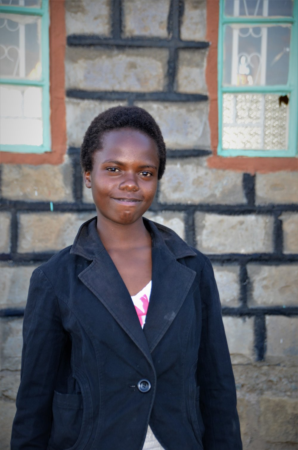 Student_Sponsorship_Kenya_Cynthia.JPG