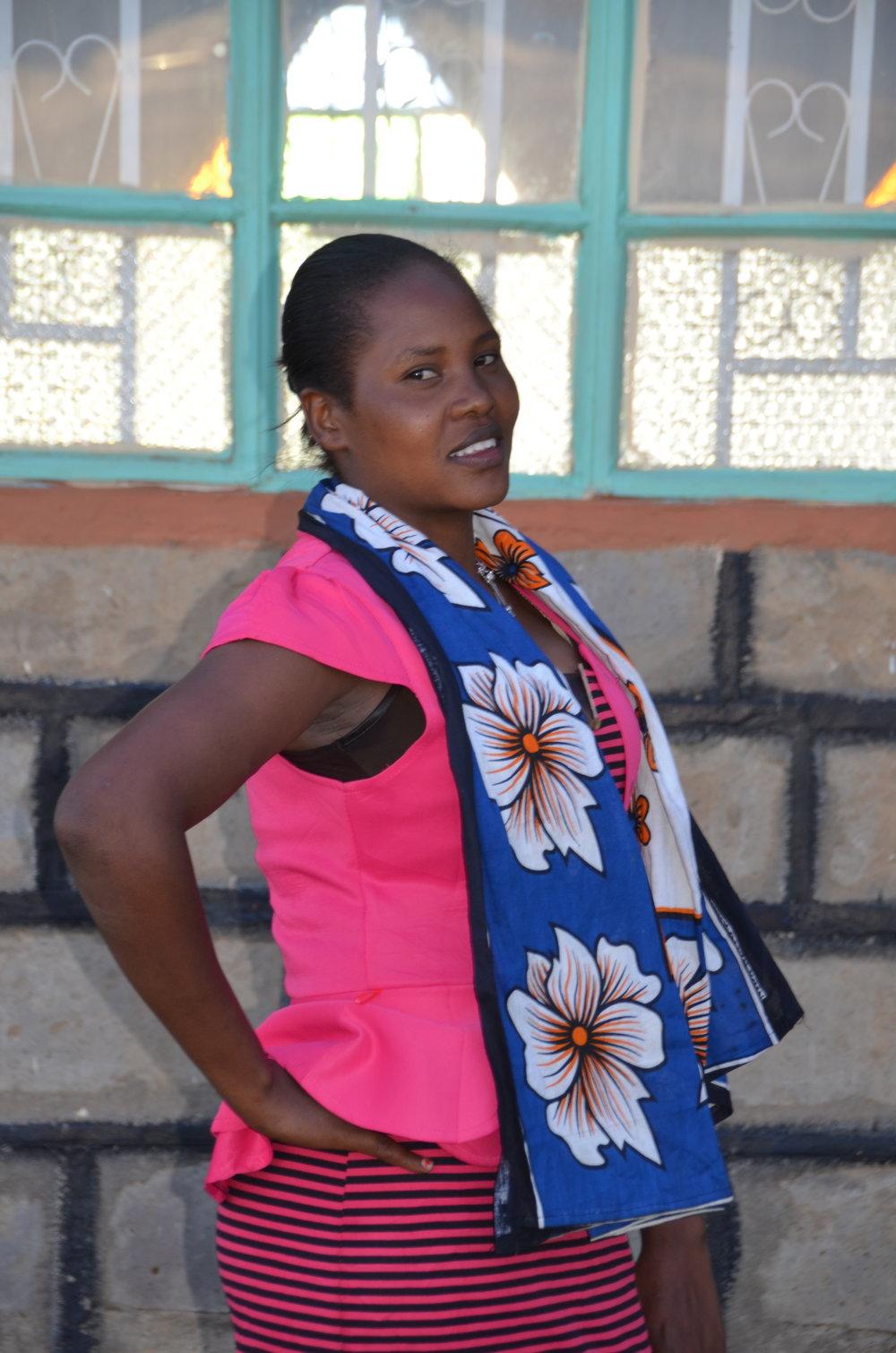 Student_Sponsorship_Kenya_Teresia.JPG