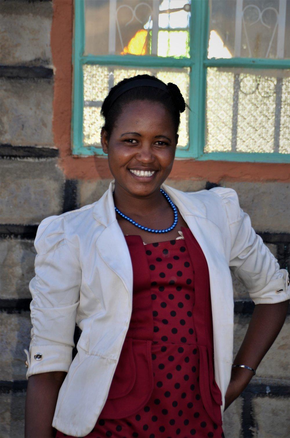 Student_Sponsorship_Kenya_Charlene.JPG