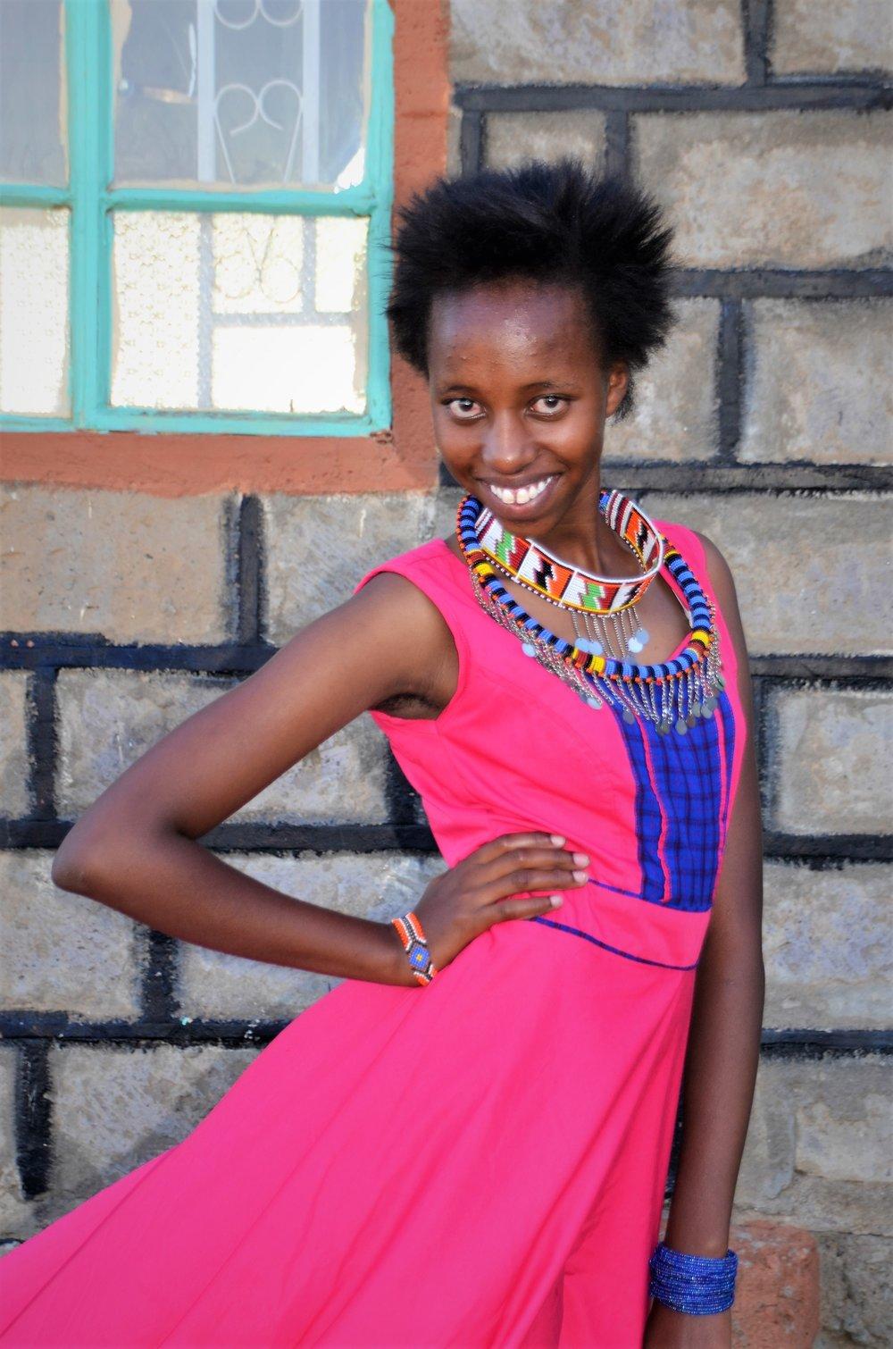 Student-Sponsorship_Kenya_Immaculate .JPG