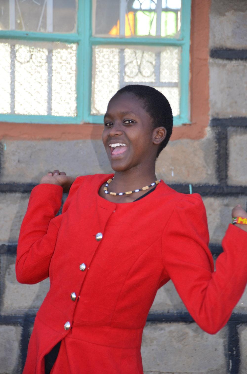 Student_Sponsorship_Kenya_Irene.JPG