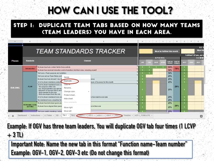 Team Standards Booklet .006.jpeg