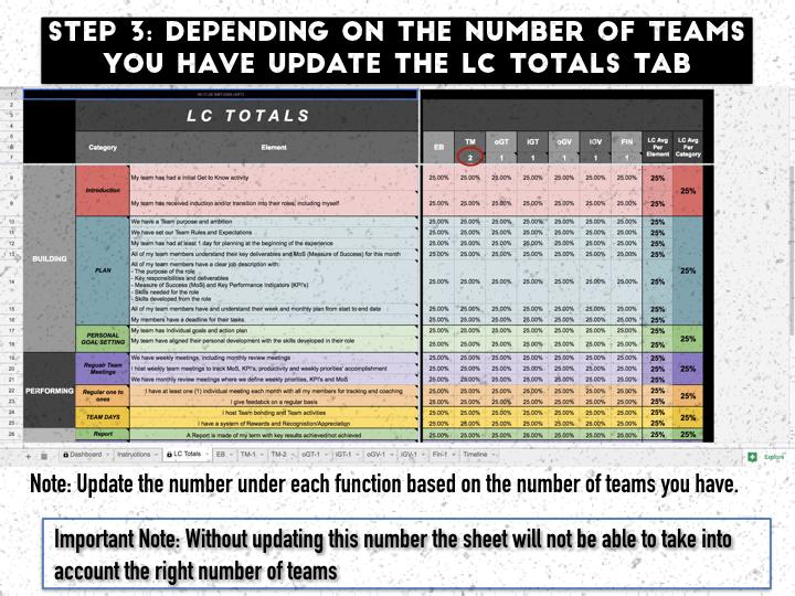 Team Standards Booklet .008.jpeg