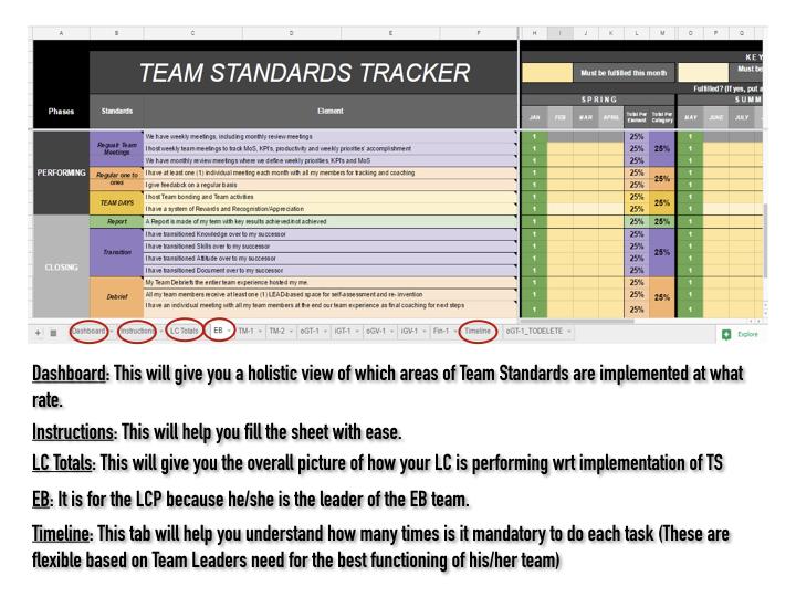 Team Standards Booklet .011.jpeg