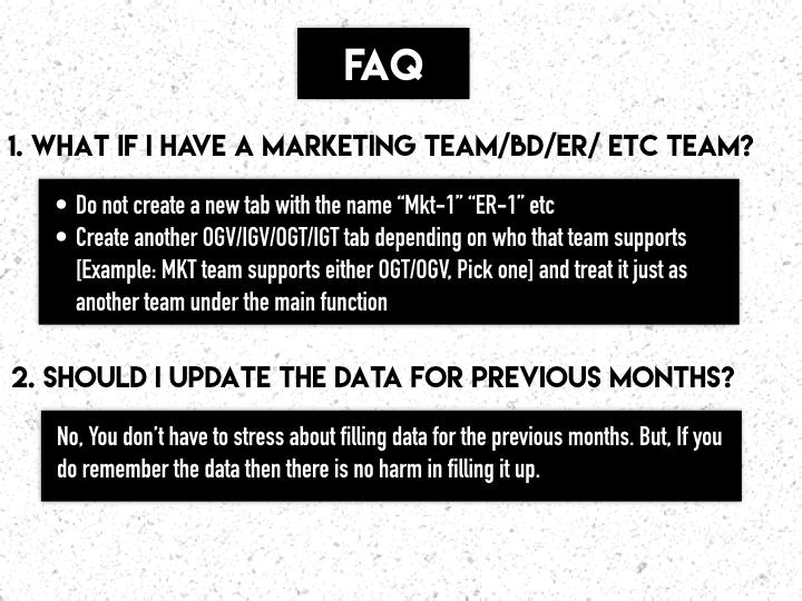Team Standards Booklet .013.jpeg