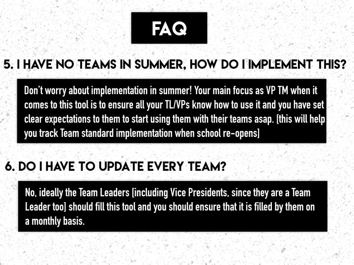 Team Standards Booklet .015.jpeg