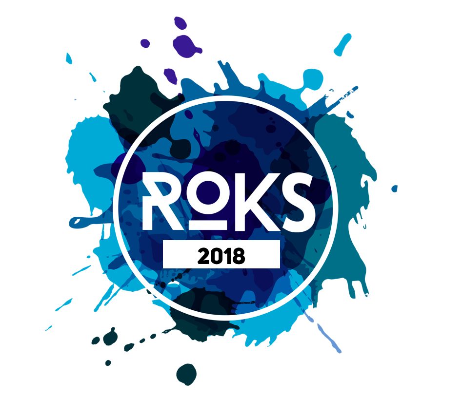 RoKS Spring 2018 FACI APPLICATION - We have 5 regional conferences happening at the same time with the same objectives and content, delivered for 5 regions:1) 16/02-18/02 TX, Rowdies, WC2) 23/02-25/02 SoCo & NEB