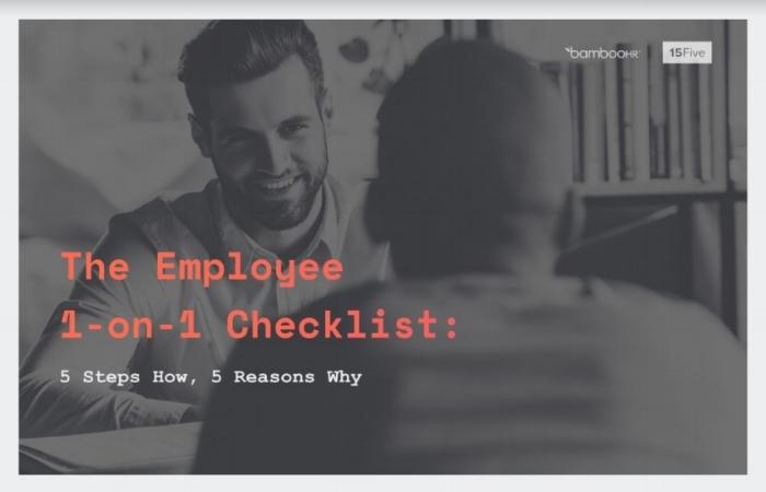 121 checklist.JPG