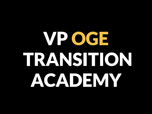 CLICK THE IMAGE ABOVE FOR THE OGE ACADEMEIS