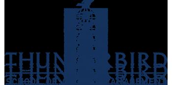 logo-thunderbird.png