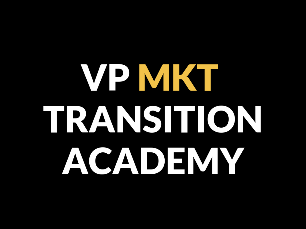 CLICK THE IMAGE ABOVE FOR THE MKT ACADEMIES