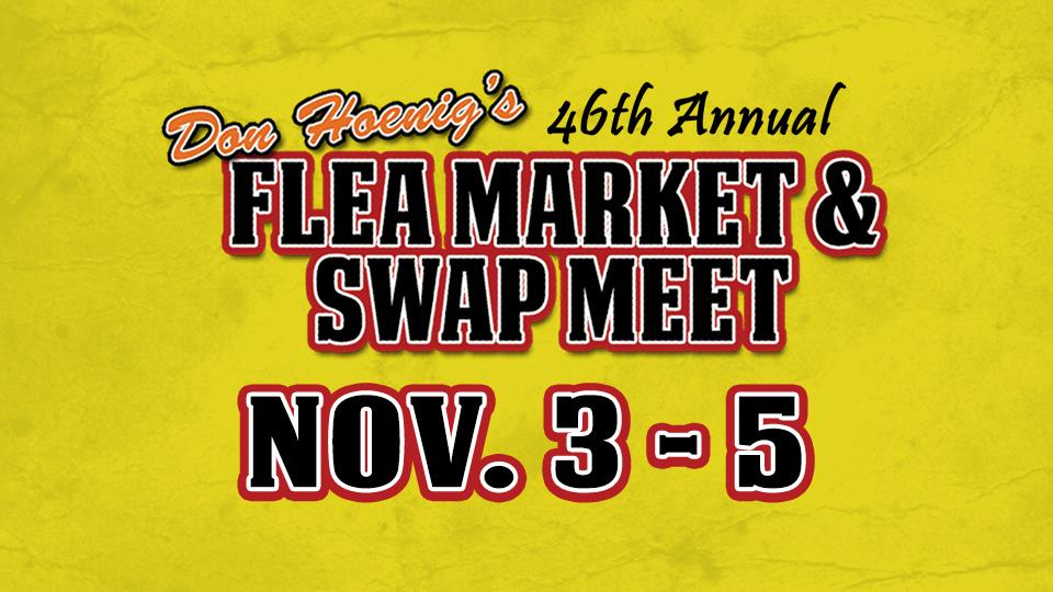 Dur-A-Flex will be making their appearance at their first swap meet of the year at the Thompson Flea Market. For the first time ever we are heading to Lebanon Valley on Sunday so if you need something be sure to stop by on Friday or Saturday! Be sure to give us a call so you can make sure what you need will be there! 401-739-0202