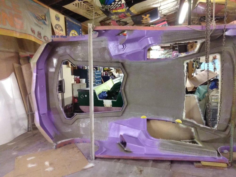 AventadorKitCarPurple1.jpg