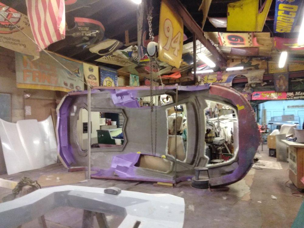 AventadorKitCarPurple3.jpg