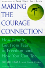 making the courage connection.png