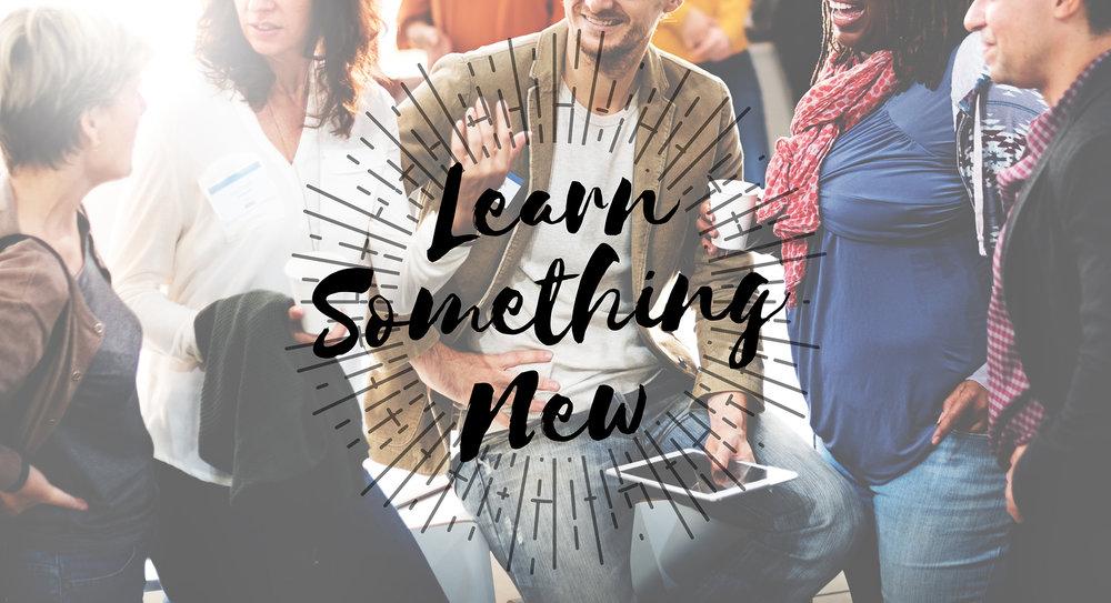 bigstock-Learn-Something-New-Educate-Kn-132008288.jpg